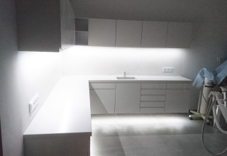 kuchnia18
