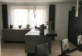 kuchnia24b