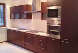 kuchnie5