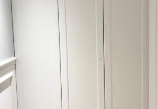 szafy-wnekowe1