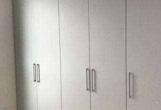 szafy-wnekowe2